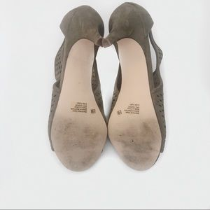 Style & Co Shoes - Style & Co. Haddie Shoetie